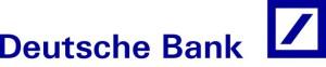 Prestito Deutsche Bank