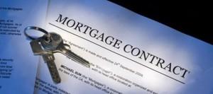Guida ai prestiti personali