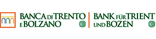 Prestito personale dalla banca di trento e bolzano for Trento e bolzano