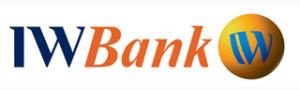 prestito iwbank