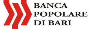 credito rapido da banca popolare di bari