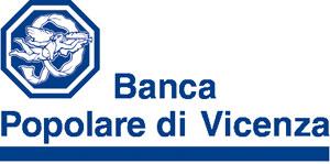 prestito banca popolare di vicenza