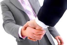 Ego International Esigenze dell'Impresa in rapporti commerciali con l'estero