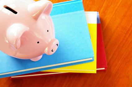 prestiti scuola